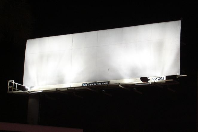 led-billboard-light-outdoor-advertising.jpg