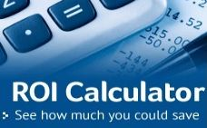led billboard light roi calculator