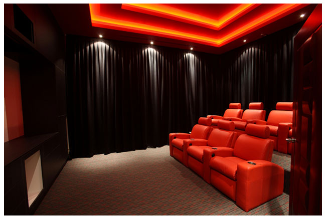 led-strip-light-example-movie-theater.jpg