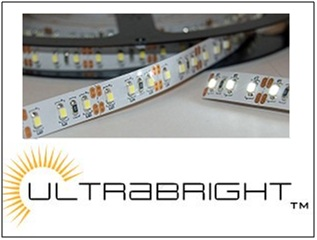 ultra bright led strip lights super brights