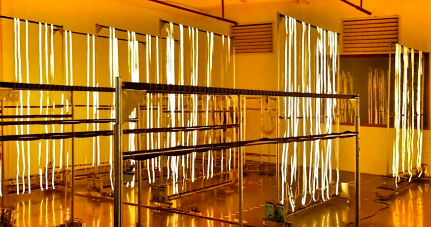wholesale dealer b4d57 e485b Which are the highest quality LED strip lights? What are the ...