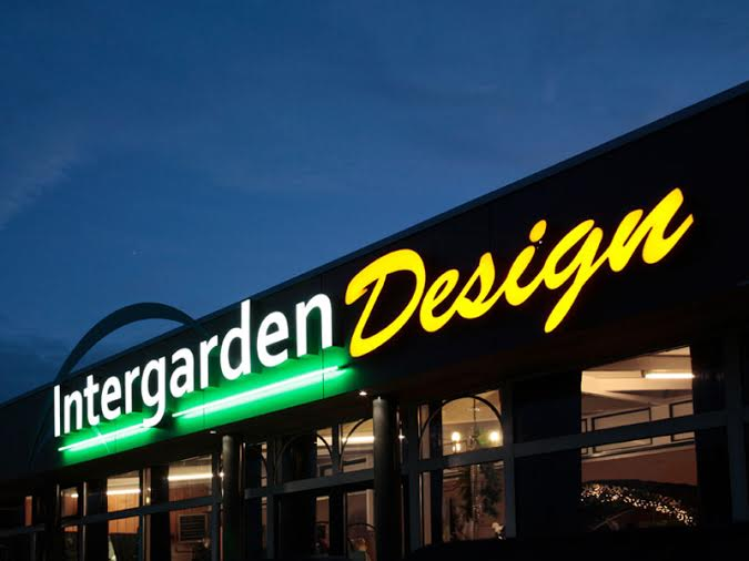 LED Signage Lighting - How to light signs with LEDs