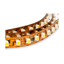 Brightest LED strip lights, Flexible LED Strip Kits, LED Distributors