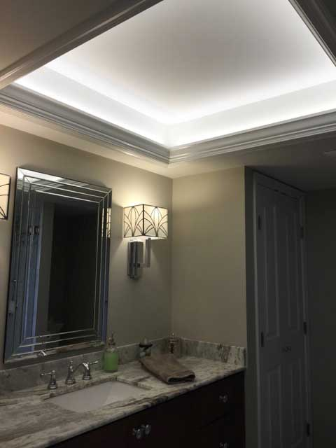 cove lighting bathroom with LEDs.jpeg